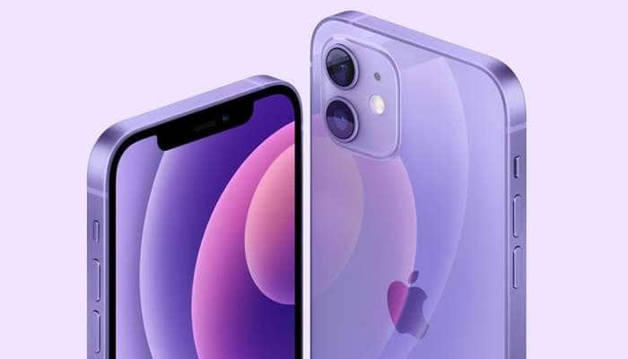 iPhone 12 இல் மிகப்பெரிய தள்ளுபடி, குறைந்த விலையில் வாங்கலாம்