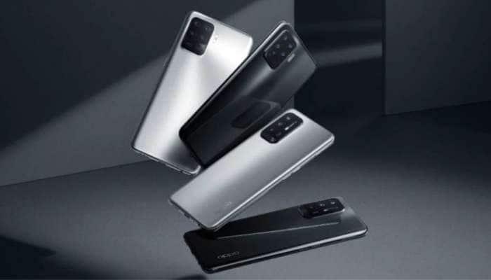 Amazon அதிரடி: ரூ. 26,000 Oppo 5G ஸ்மார்ட்போனை வெறும் ரூ. 13,000-க்கு வாங்கலாம்