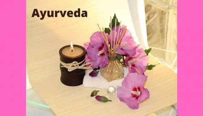 ஆயுர்வேத பொருட்கள் ரசாயன தயாரிப்புகளுக்கு சிறந்த மாற்றாக இருக்குமா..!!!