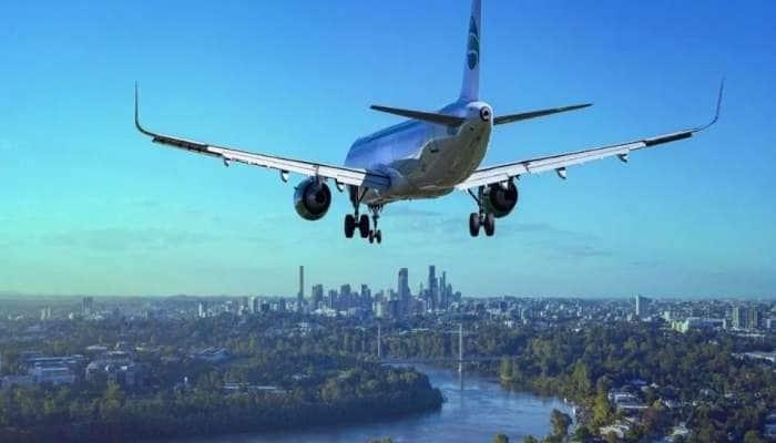 International Travel: அக்டோபர் 31 வரை நீட்டிக்கப்பட்டது பயணத் தடை