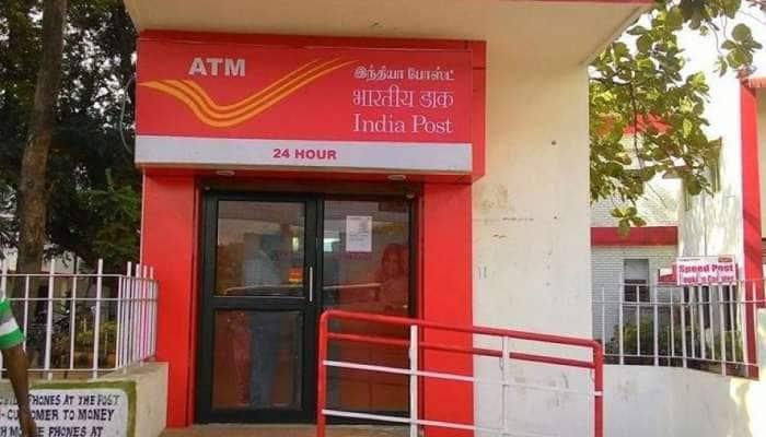 Post Office: ATM கார்டு, பரிவர்த்தனை தொடர்பான விதிகளில் முக்கிய மாற்றம்..!!!