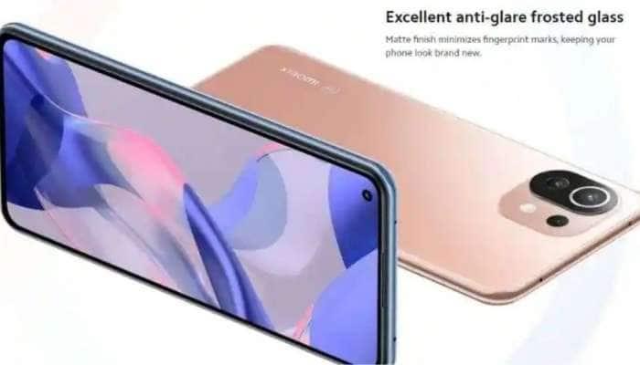Xiaomi 11 Lite NE 5G அட்டகாசமாய் அறிமுகம் ஆனது: விலை, அம்சங்கள் இதோ
