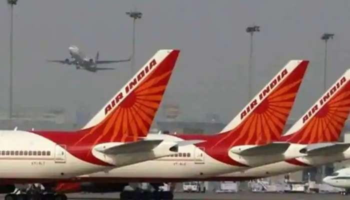 Air India disinvestment: டாடா குழுமத்திடம் செல்கிறதா ஏர் இந்தியா?