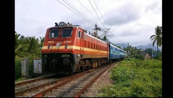 Indian Railway: இந்திய ரயில்வே 4000+ பணியிடங்களுக்கு வேலைவாய்ப்பு அறிவிப்பு