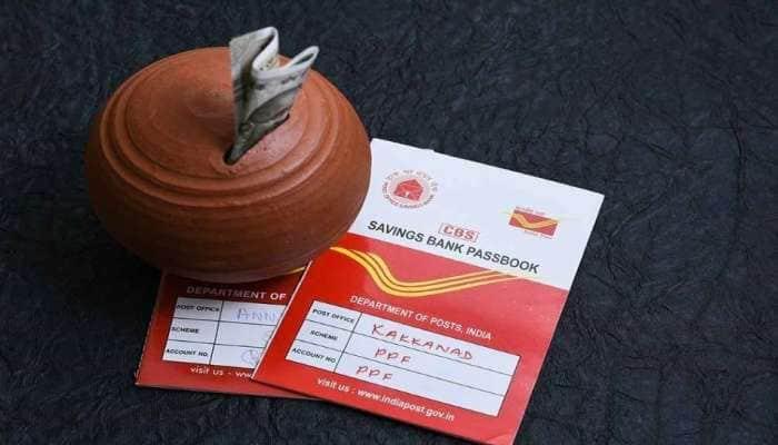 Post Office FD: அதிக வட்டியுடன் கூடுதல் நன்மைகள் கொடுக்கும் பாதுகாப்பான முதலீடு
