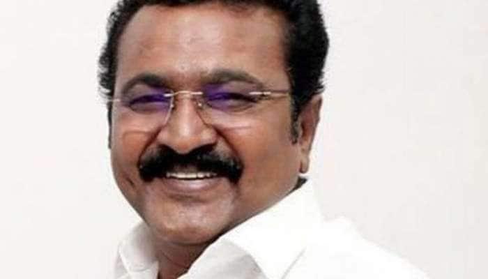 கொலை வழக்கில் திமுக MP ரமேஷ் பண்ருட்டி நீதிமன்றத்தில் சரண்; 2 நாள் நீதிமன்றக் காவல்