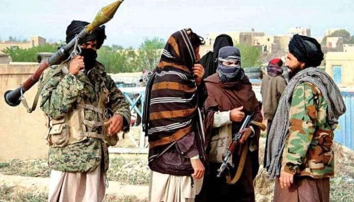 Taliban vs good: உலகமே பாராட்டும் வகையில் தாலிபான்கள் செய்த காரியம் என்ன?