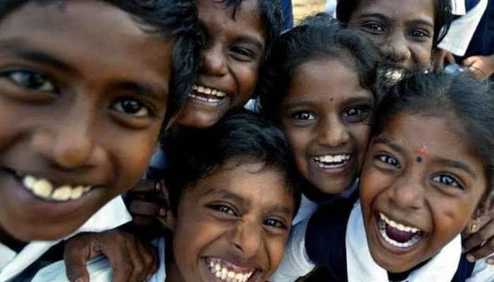 பள்ளி மாணவர்கள் இலவசமாக பேருந்துகளில் பயணிக்கலாம்: போக்குவரத்துத்துறை அறிவிப்பு