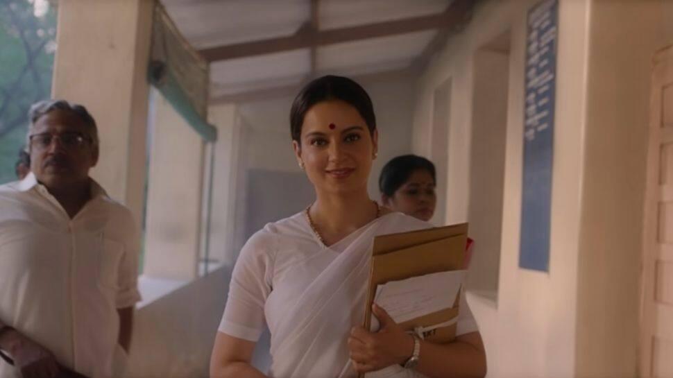 thalaivi1 Tamil News Spot